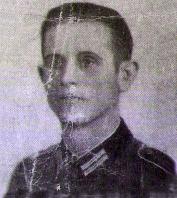Stuchlik Franz