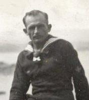 Heider Leonhard