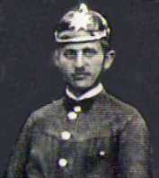 Godowsky Eduard