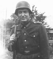 Tomaschek Walter