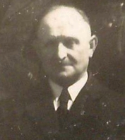 Urbanek Franz
