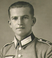 Krkoschka Franz