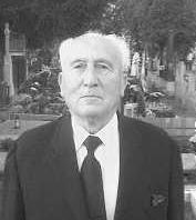 Phillip Franz