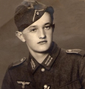 Konetzny Eduard