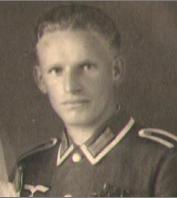 Janik Franz