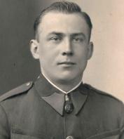 Kraiczek Anton