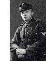 Ranosch Wilhelm