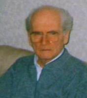 Morawetz Herbert