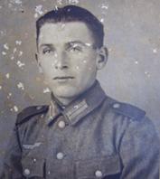 Dominik Karl