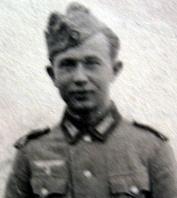 Wollny Wilhelm
