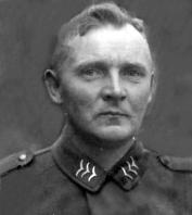 Klobouczek Franz