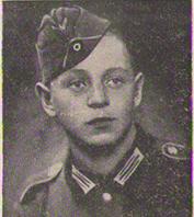 Meletzki Walter