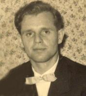Rybka Anton