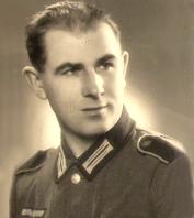Hluba Josef