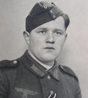 Peterek Erwin