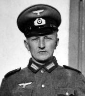 Konetzny Gabriel