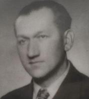Mikeska Josef