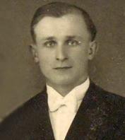 Urbanek Alfred