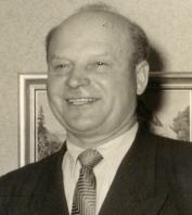 Kern Franz