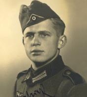 Peterek Alois 19