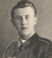 Siegl Franz