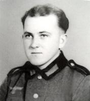 Fitzner Anton 24 I