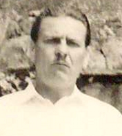 Karhan Ernst