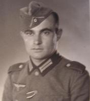Krettek Wilhelm