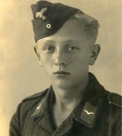 Seidler Emil