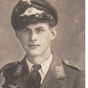 Lassak Franz