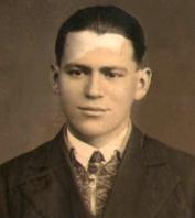 Wittek Heinrich