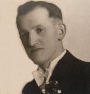 Herrmann Max
