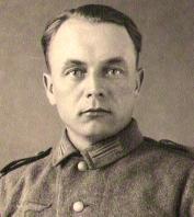 Willaschek Paul