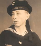 Korpas Alois