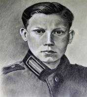 Wegner Reinhard