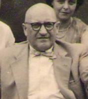 Jurtzek Franz