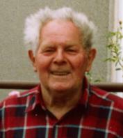Foitzik Erhard