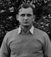 Schimetzek Reinhard