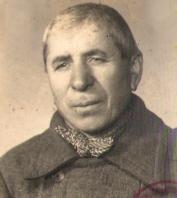 Wittek Josef