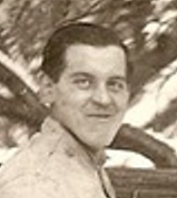 Mlinek Martin