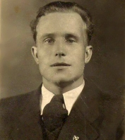 Petrzitzky Alexander