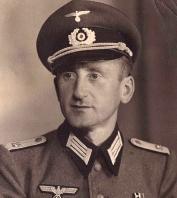 Heider Erich