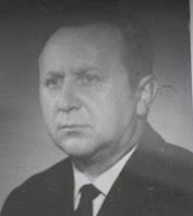 Smolka Erhard