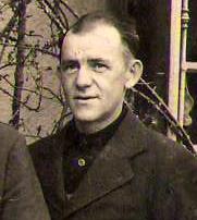 Rostek Paul