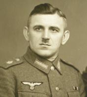 Meisel Alois 98