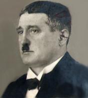 Peterek Josef 96