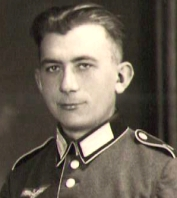 Hanske Josef