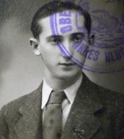 Kutschaty Stephan