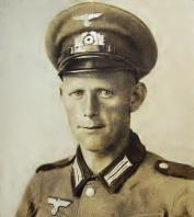 Riedl Franz