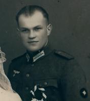 Zichma Heinrich